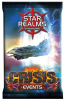 Star Realms - Crisis: Events (Exp.) (engl.)