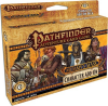 Pathfinder: Mummy´s Mask Character Add-On (Exp.) (engl.)