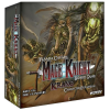 Mage Knight Boardgame: Krang Character (Exp.) (engl.)