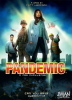 Pandemic (New Edition) (engl.)