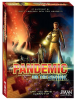 Pandemic: On the Brink (New Edition) (engl.)