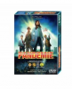 Pandemic (deutsch)