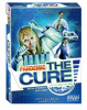 Pandemic: The Cure (Exp.) (engl.)