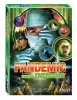 Pandemic: State of Emergency (Exp.) (engl.)