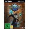 Paradox Interactive Warlock - Master of the Arcane (PC)