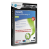 Paragon Technologie Backup & Recovery 11 Home 1 PC Vollversion DVD-Box
