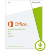 Microsoft Office Home and Student 2013 1 PC Vollversion ESD