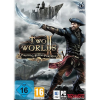 TopWare Interactive AG Two Worlds II: Pirates of the Flying Fortress (Add-on)
