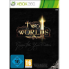 TopWare Interactive AG Two Worlds II Game of the Year Edition (X360)