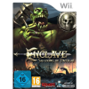 TopWare Interactive AG Enclave: Shadows of Twilight (Wii)