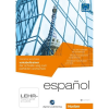 Digital Publishing Interaktive Sprachreise: Vokabeltrainer Espanol Vollversion MiniBox