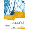 Digital Publishing Interaktive Sprachreise: Grammatiktrainer Espanol Vollversion MiniBox