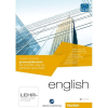 Digital Publishing Interaktive Sprachreise: Grammatiktrainer English Vollversion MiniBox