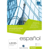 Digital Publishing Interaktive Sprachreise: Kommunikationstrainer Espanol Vollversion MiniBox