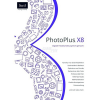 Serif PhotoPlus X8 1 PC Vollversion ESD ( Download )