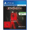 Funbox Games Syndrome (PS4)