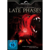 OFDb Filmworks Late Phases (DVD)