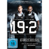 Black Hill Pictures 19-2 - Staffel 4 (2 DVDs)