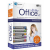 Avanquest Ability Office V7 Professional 3 PCs Vollversion OEM