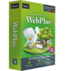 Serif WebPlus X5 Vollversion MiniBox