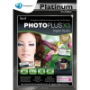 Serif PhotoPlus X3 Vollversion DVD-Box Platinum Edition