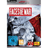 MicroApplication Faces of War (PC)