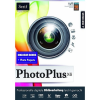Serif PhotoPlus X6 1 PC Vollversion ESD