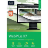 Serif WebPlus X7 1 PC Vollversion ESD