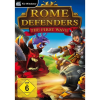 Magnussoft Rome Defenders - The First Wave (PC)
