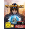 Rokapublish Worlds of Magic (PC)