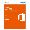 Microsoft Office Home and Business 2016 EuroZone 1 PC Vollversion ESD ( Download )