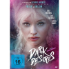 KochMedia Dark Desires (DVD)