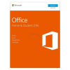 Microsoft Office Home and Student 2016 EuroZone 1 PC Vollversion ESD ( Download )