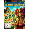 Magnussoft Legend of Maya Collector´s Edition (PC)