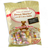 Sweet Stories Traubenzucker Knabber-Ketten & Uhren, 102g Packung