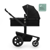 Joolz Day 3 Quadro Kinderwagen Nero