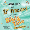 Bibi & Tina: Single 98 Prozent - Anna Loos