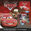 Cars: 2er MP3-Box Cars (Folge 1 - 2)