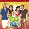 Disney: Teen Beach Movie