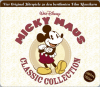 Disney: Micky Maus - Classic Collection