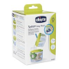Chicco Easy Meal Milchpulverportionierer System 0+