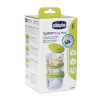 Chicco Easy Meal Babynahrung System 6+