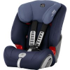 Britax Römer Kindersitz Evolva 1-2-3 Plus