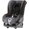 Britax Römer Kindersitz First Class Plus