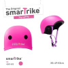 SmarTrike Safety Helm