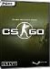Counter-Strike: Global Offensive - CSGO (Prime Status Upgrade Key)