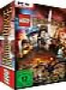 LEGO Der Herr der Ringe - LEGO The Lord Of The Rings