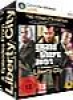 Grand Theft Auto IV - The Complete Edition (GTA 4)