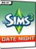 Die Sims 3 - Date Night (Addon)