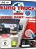 Euro Truck Simulator 2 - Going East (Addon)
